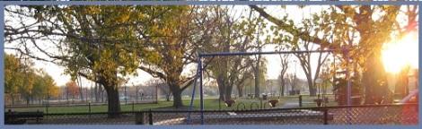 Blue_Rogers swings_2011-11-06