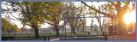 Blue_Rogers swings_2011-11-06