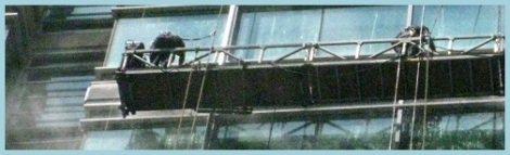 Blue_window washers_2012-08-02