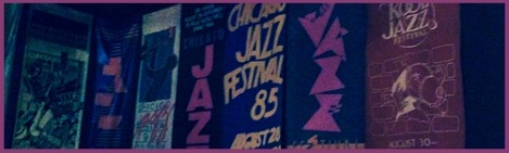 pink-jazz