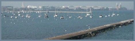 Gray_Navy Pier_2012-08-03