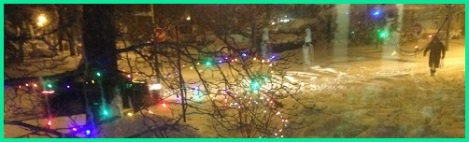 Green_blizzard