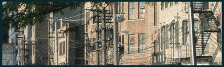 blue_fire-escapes_2012-08-04