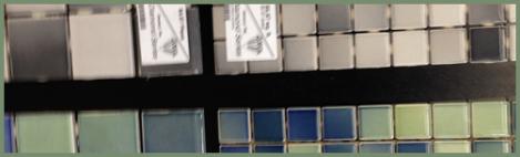Green_tile sample