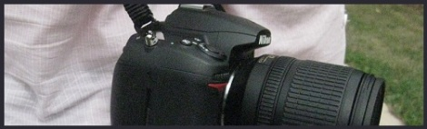Gray_Nikon camera_2012-09-03