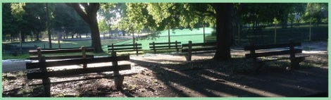 green_benches