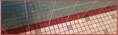 red_tile