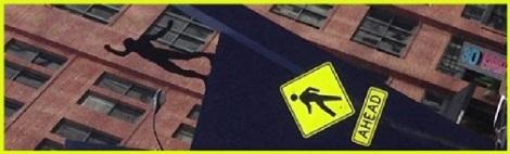 yellow_crossing 2