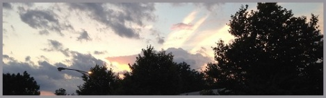 gray_skies