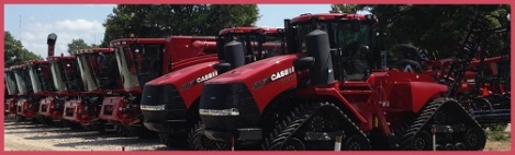 red_tractors