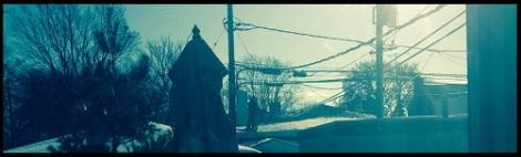 black_wires