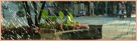 pink_shattered glass