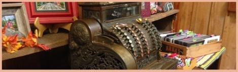 pink_cash register