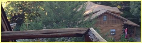 yellow_cabin