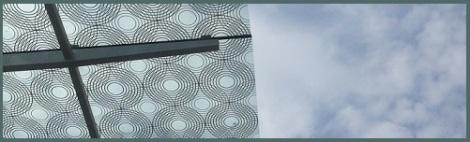 gray_design and sky