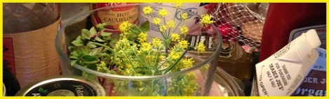 yellow_dill