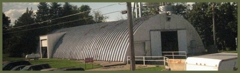 Green_Quonset hut_2012-08-026