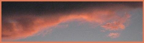 Orange_Iowa Clouds_2012-09-03