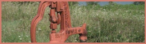 Orange_Iowa Pump_2012-08-17