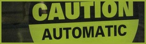Yellow_caution automatic_2012-07-30