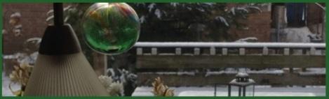 green_snow