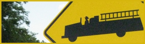 Yellow_fire engine sign_2012-07-30