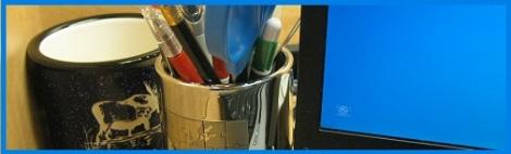 Blue_office supplies_2012-07-31