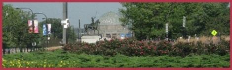 Red_Adler Planetarium_2012-08-03