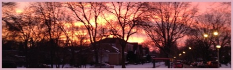 Purple_sunset