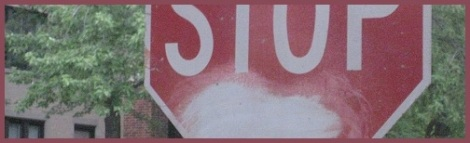 Red_stop sign_2012-08-01