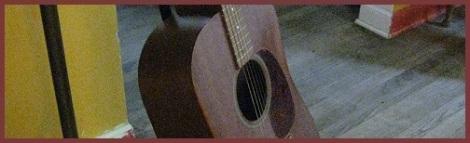 Red_martin guitar_2012-07-31