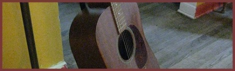Red_martin guitar_2012-07-31