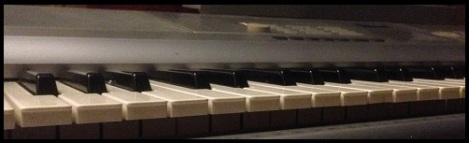 Black_piano keys