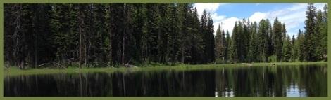 green_louis lake