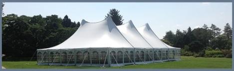 Blue_big tent