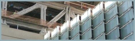 Blue_construction_2012-08-04
