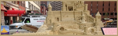 Brown_sandcastle_2013-07-30