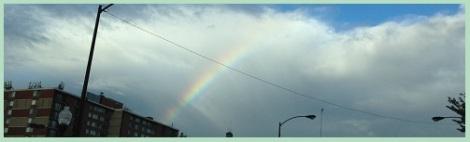 green_rainbow