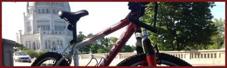 red_bike at bahai