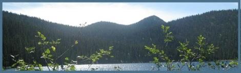 blue_montana-lake_2010-09-14